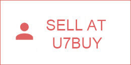 SELL TO U7BUY